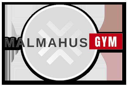 Malmahus Gym